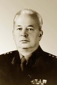 Никитченко в ф 1970 1974 гг